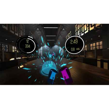 Box VR - PS4 [Versione Italiana]