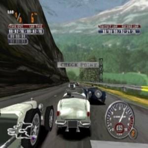 Mille Miglia – PS1 [Versione Italiana]