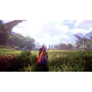 Tales Of Arise - Prevendita PS5 [Versione EU Multilingue]