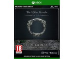 The Elder Scrolls Online Collection: Blackwood - Prevendita Xbox One e Xbox Series X [Versione Inglese]