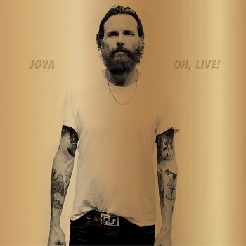 Jovanotti - Oh, Live! - CD Oh Vita + Dvd Live 2018