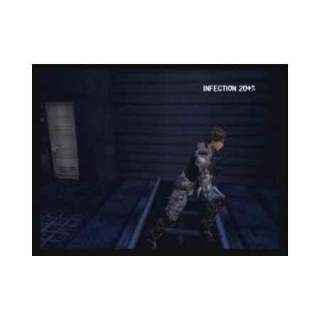 Extermination – PS2 [Versione Italiana]