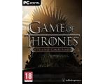 Game of Thrones A TellTales Series (Non Sigillato) - PC GAMES [Versione Italiana]