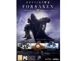 Destiny 2: I Rinnegati - Collezione Leggendaria (Non Sigillato) - PC GAMES [Versione Italiana]