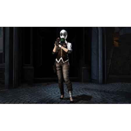 Killing Floor: Double Feature  - PS4 [Versione Italiana]