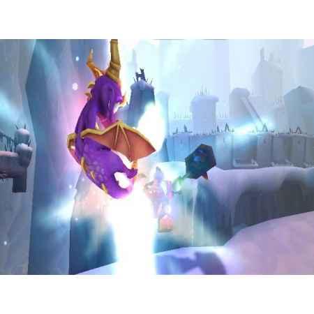 Arc: Il Tramonto Degli Spiriti – PS2 [Versione Inglese]