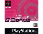G. Darius - PS1 [Versione Italiana]
