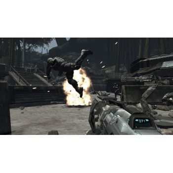Turok (Copia Bundle) - Xbox 360 [Versione Inglese]