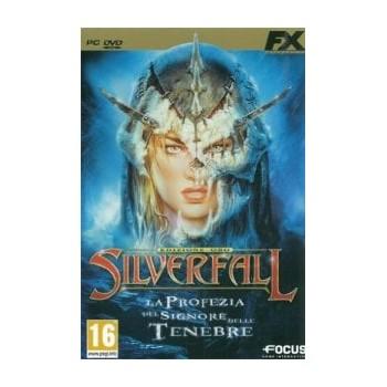 Silverfall Edizione Oro - PC GAMES [Versione Italiana]