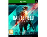 Battlefield 2042 - Prevendita Xbox Series X [Versione EU Multilingue]