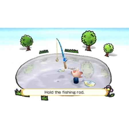 Wii Play - WII [Versione Italiana]