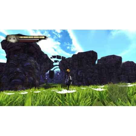 Anima: Gate Of Memories  - PS4 [Versione Italiana]