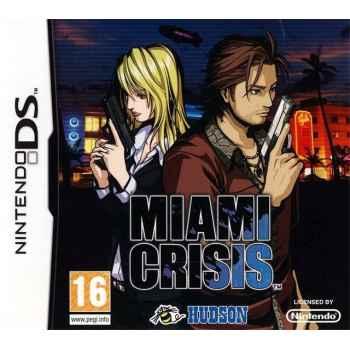 - Nintendo DS [Versione Italiana]