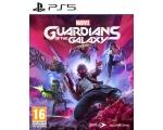 Marvel's Guardians of the Galaxy - Prevendita PS5 [Versione EU Multilingue]