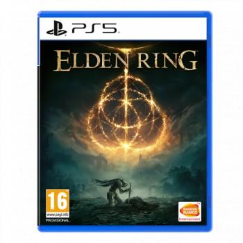 Elden Ring - Prevendita PS5 [Versione EU Multilingue]
