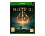 Elden Ring - Prevendita Xbox One e Series X [Versione EU Multilingue]
