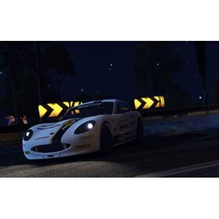 Project CARS - PS4 [Versione Italiana]