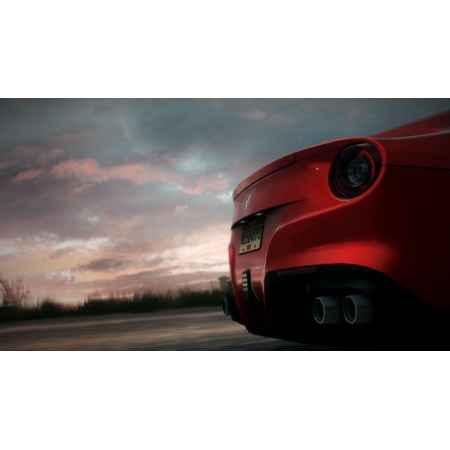 Need for Speed Rivals - PS4 [Versione Italiana]