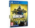 Tom Clancy's Rainbow Six Extraction - Prevendita PS4 [Versione EU Multilingue]