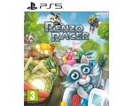 Renzo Racer - PS5 [Versione Tedesca Multilingue]