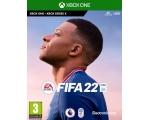 FIFA 22 - Prevendita Xbox One [Versione EU Multilingue] (DAY ONE NON GARANTITO)