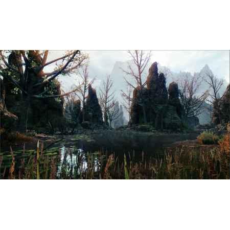Dragon Age: Inquisition  - PS4 [Versione Italiana]
