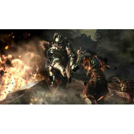 Dark Souls III- PS4 [Versione Italiana]