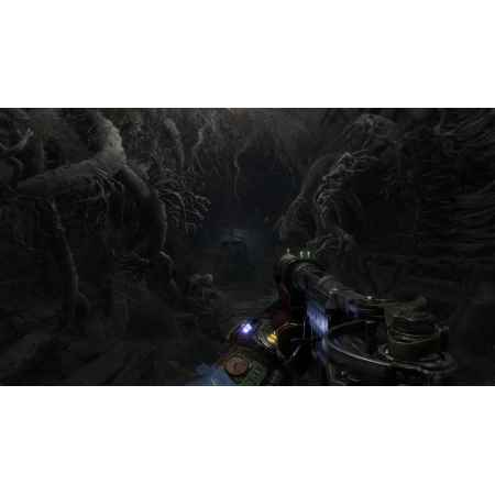Metro Exodus  - PS4 [Versione Italiana]