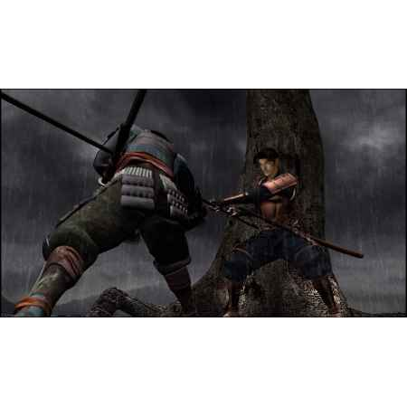 Onimusha: Warlords - Nintendo Switch [Versione Giapponese Multilingue]
