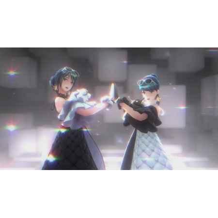 Tokyo Mirage Sessions ♯FE Encore - Nintendo Switch [Versione Italiana]
