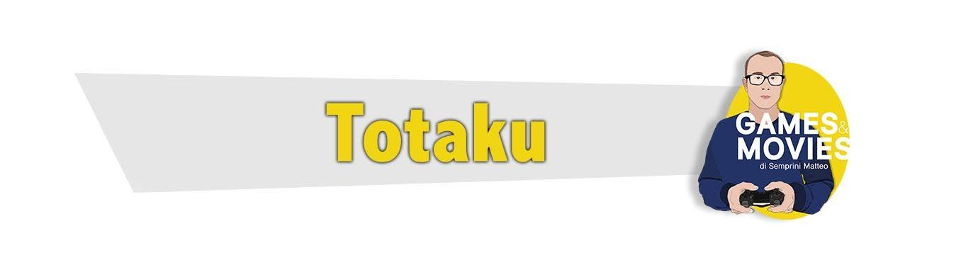 Totaku